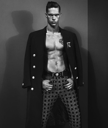 dmitriy-tanner-versace-campaign1