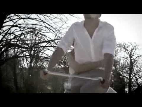 Julien Sabaud for Lanvin Marry Me Commercial
