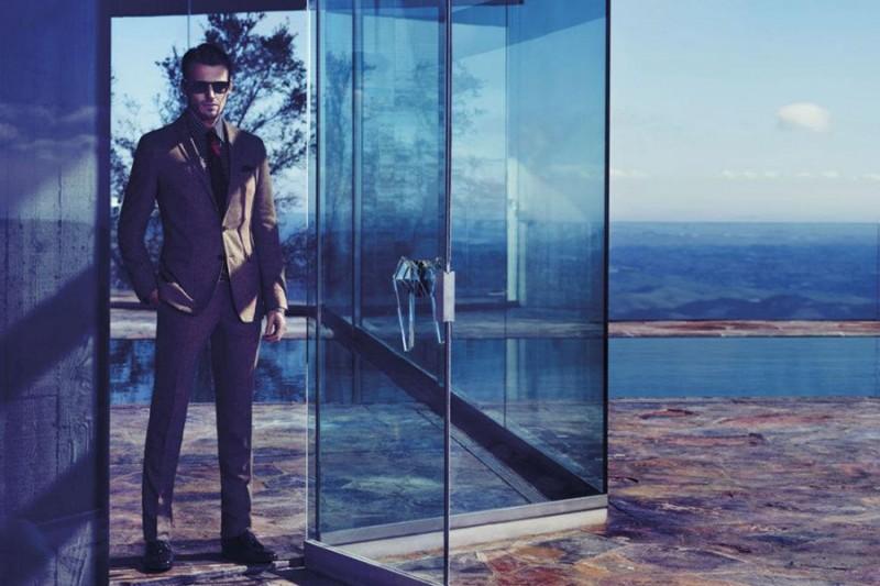 Hugo-Boss-Black-Fall-Winter-2012-Campaign-006