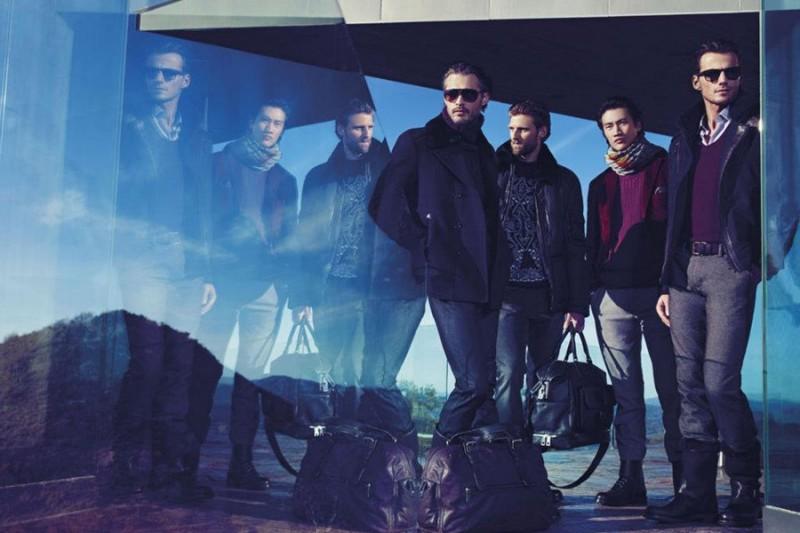 Hugo-Boss-Black-Fall-Winter-2012-Campaign-007