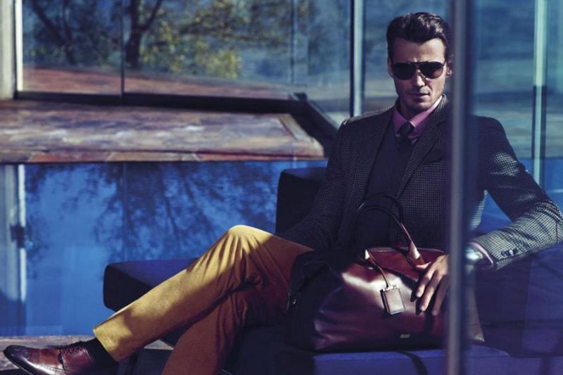 Hugo-Boss-Black-Fall-Winter-2012-Campaign-009