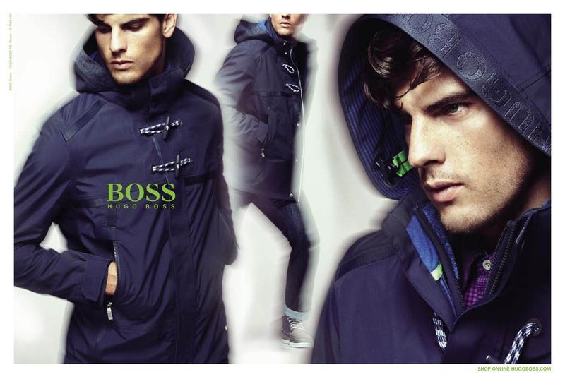 Hugo-Boss-Green-Fall-Winter-2012-Campaign-001