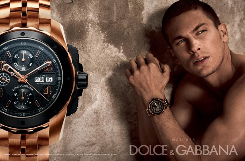 dolce-gabbana-watches2