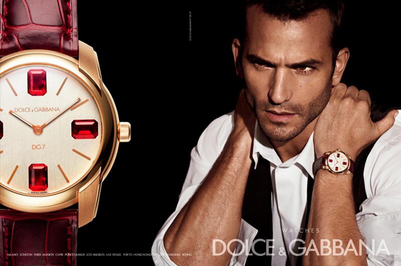 dolce-gabbana-watches3