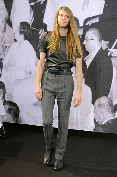 Paris Fashion Week | Maison Martin Margiela