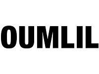Oumlil Fall/Winter 2012 Teaser