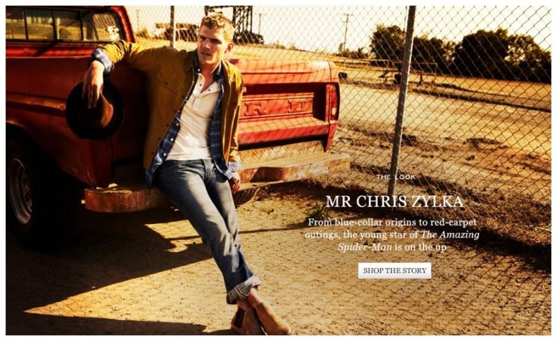 Chris-Zylka-Mr-Porter-Photo-Shoot-001