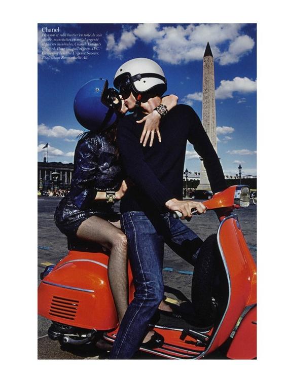 Clement-Chabernaud-Vogue-Paris-002