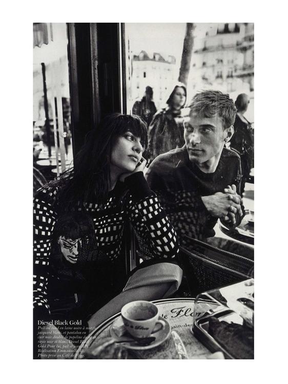 Clement-Chabernaud-Vogue-Paris-003