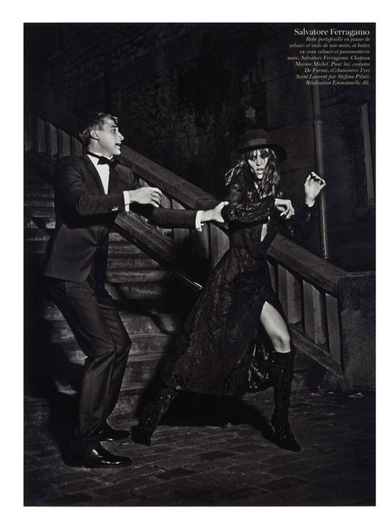 Clement-Chabernaud-Vogue-Paris-004
