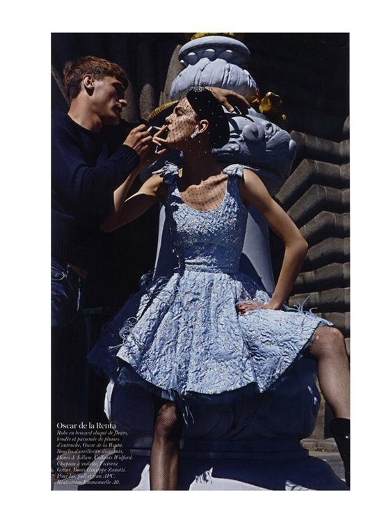Clement-Chabernaud-Vogue-Paris-005