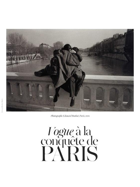 Clement-Chabernaud-Vogue-Paris-006