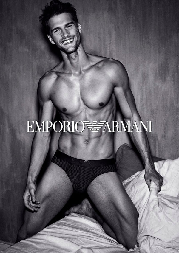 Emporio-Armani-Underwear-Fall-Winter-2012-Campaign-001