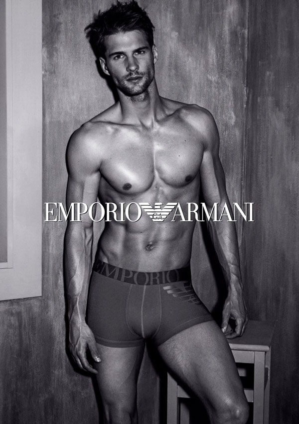 Emporio-Armani-Underwear-Fall-Winter-2012-Campaign-002