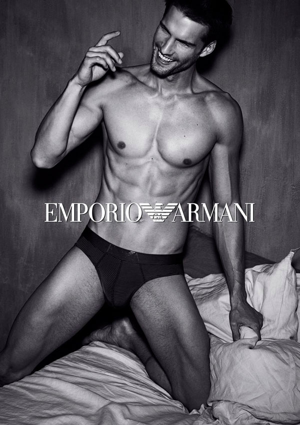 Emporio-Armani-Underwear-Fall-Winter-2012-Campaign-003