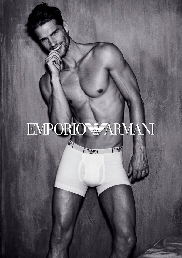 Emporio-Armani-Underwear-Fall-Winter-2012-Campaign-004