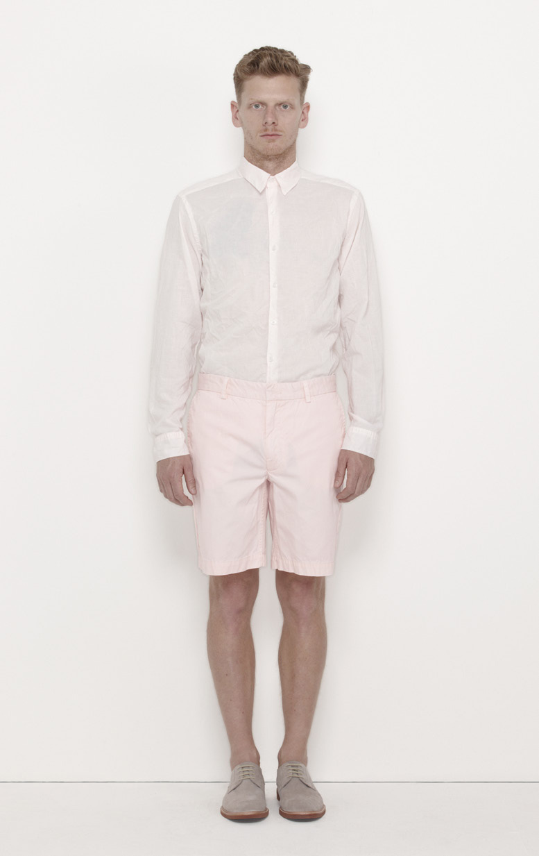 Jac+Jack-Spring-Summer-2012-Menswear-collections-9