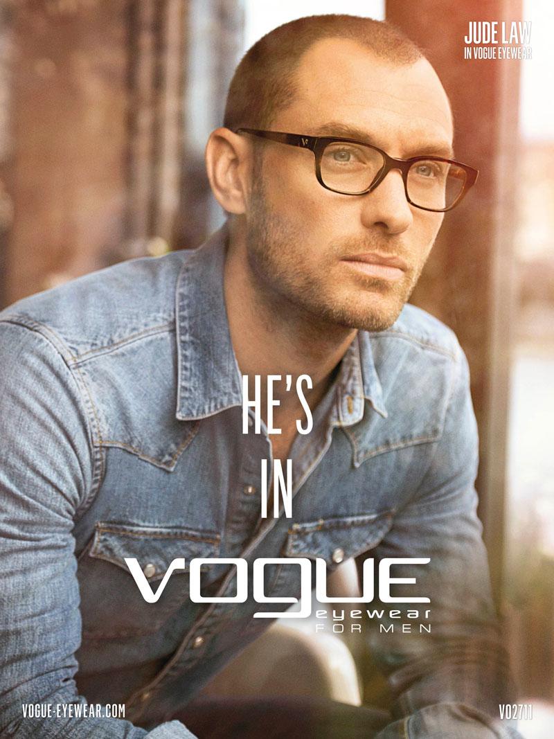 Jude-Law-Vogue-Eyewear-002
