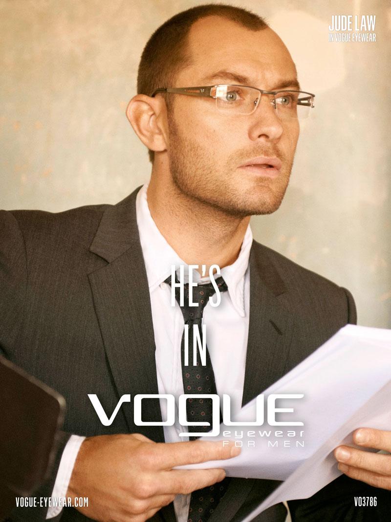 Jude-Law-Vogue-Eyewear-003