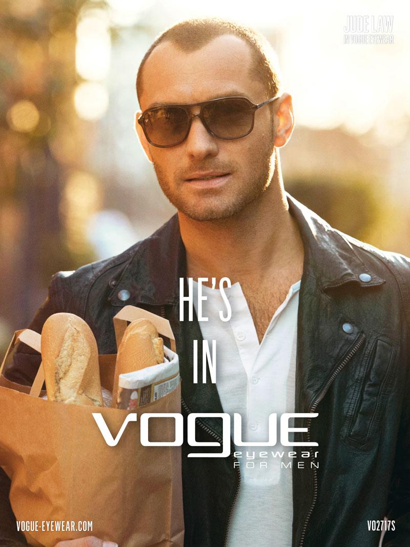 Jude-Law-Vogue-Eyewear-004