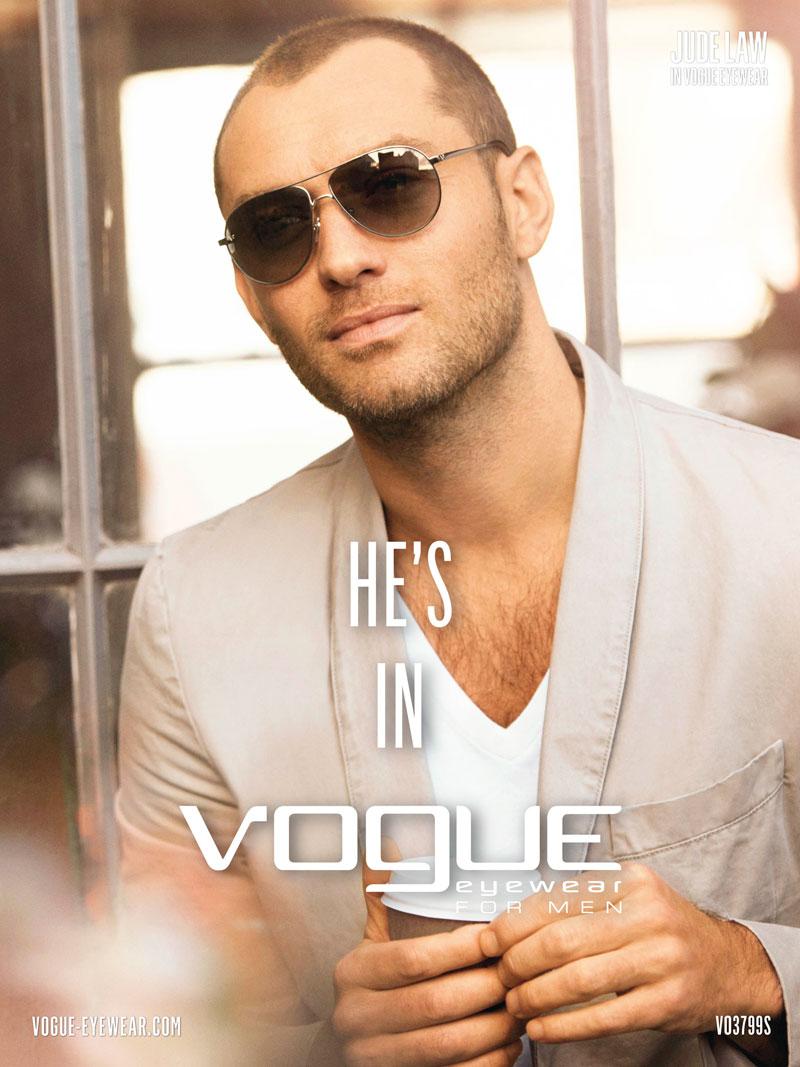 Jude-Law-Vogue-Eyewear-005