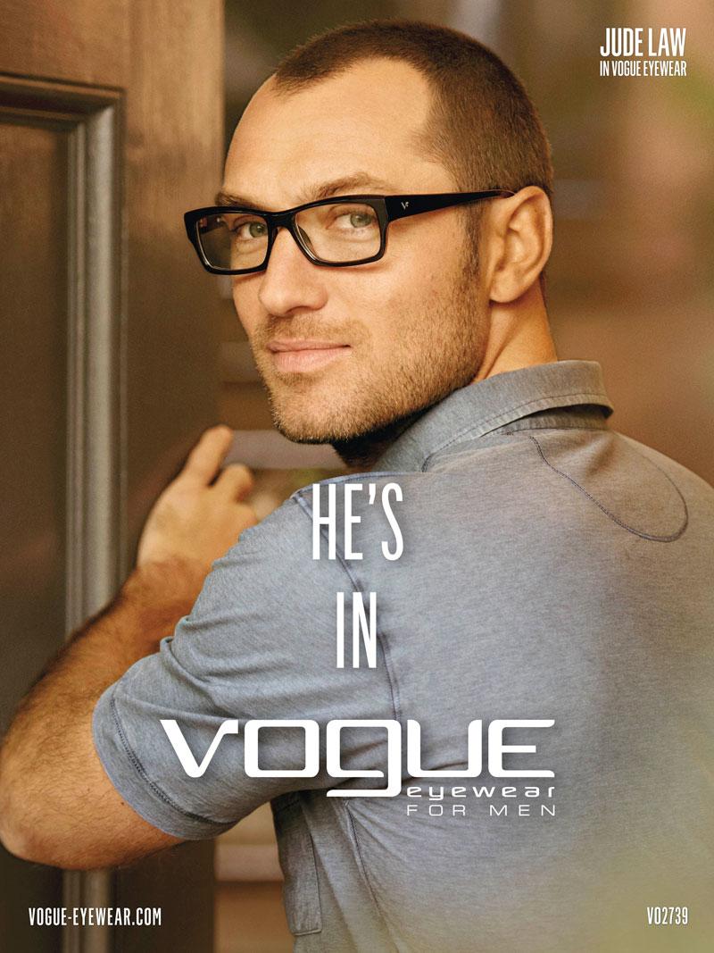 Jude-Law-Vogue-Eyewear-006