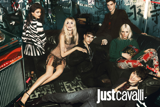 JustCavalli_AW12_02