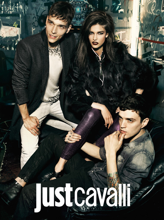 JustCavalli_AW12_05