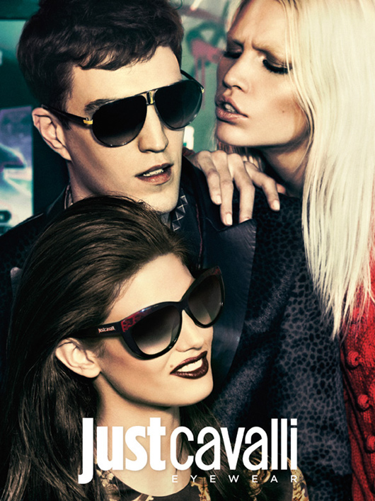 JustCavalli_AW12_06