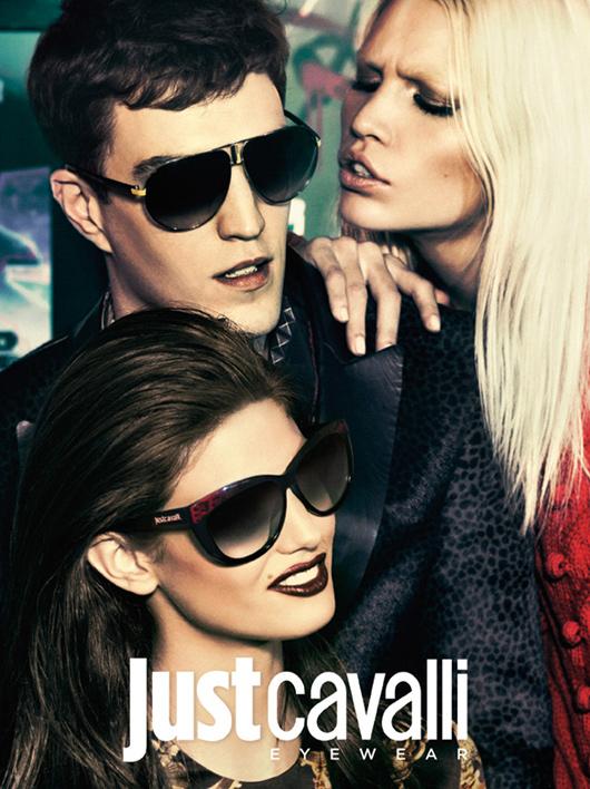 JustCavalli_AW12_06