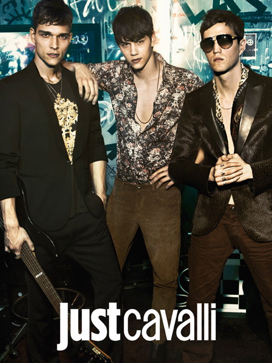 JustCavalli_AW12_07