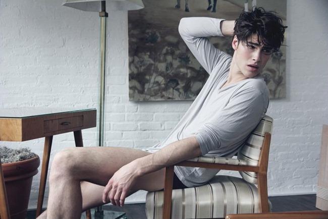 Justin-Lacko-Model-Shoot-002