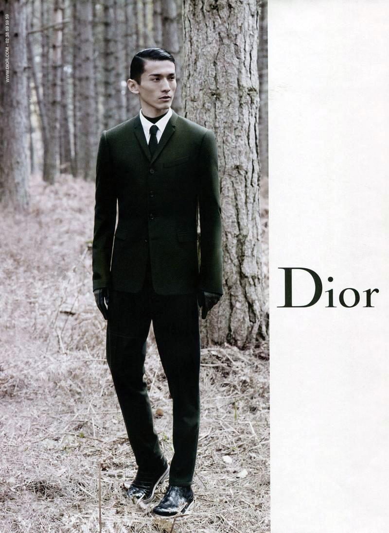 daisuke-ueda-dior-homme-fall-2012-campaign