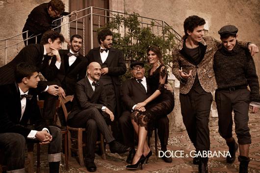 dolce-gabbana-menswear-fall-winter-2012-13-01