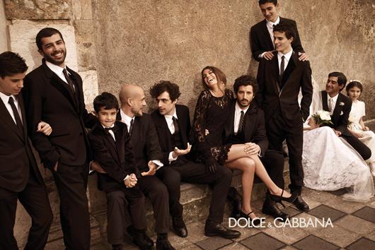 dolce-gabbana-menswear-fall-winter-2012-13-02