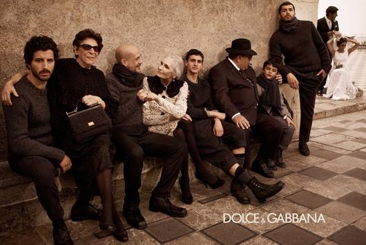 dolce-gabbana-menswear-fall-winter-2012-13-03