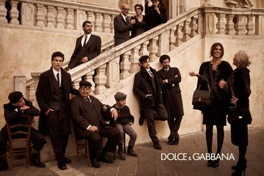 dolce-gabbana-menswear-fall-winter-2012-13-04