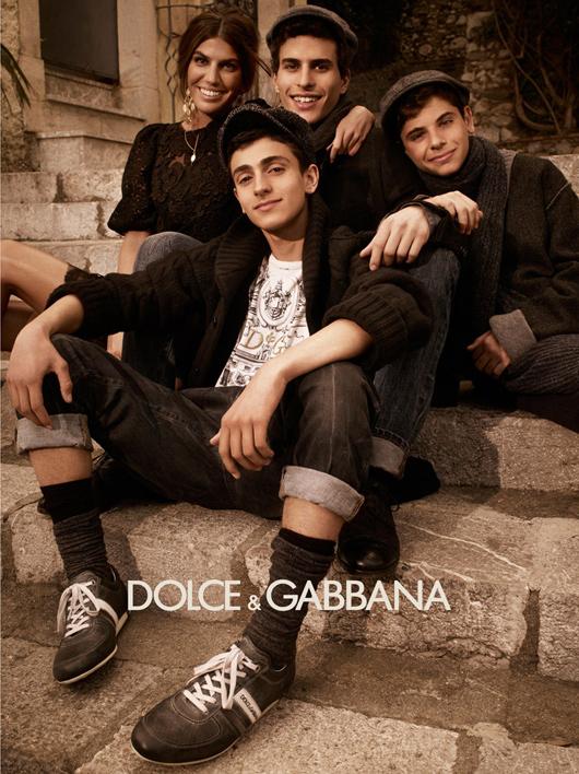 dolce-gabbana-menswear-fall-winter-2012-13-05