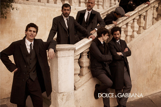 dolce-gabbana-menswear-fall-winter-2012-13-06