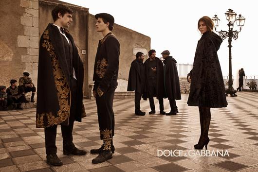 dolce-gabbana-menswear-fall-winter-2012-13-07