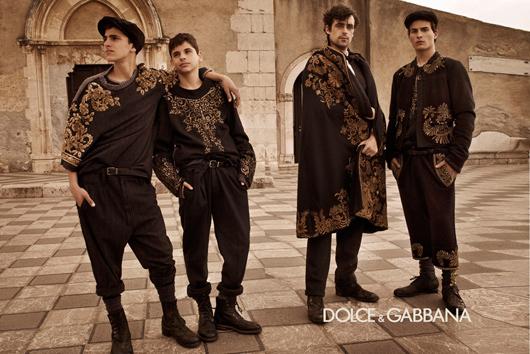 dolce-gabbana-menswear-fall-winter-2012-13-08