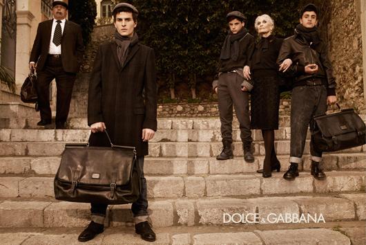 dolce-gabbana-menswear-fall-winter-2012-13-10