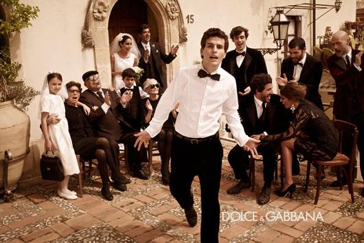 dolce-gabbana-menswear-fall-winter-2012-13-12