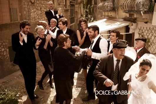 dolce-gabbana-menswear-fall-winter-2012-13-13