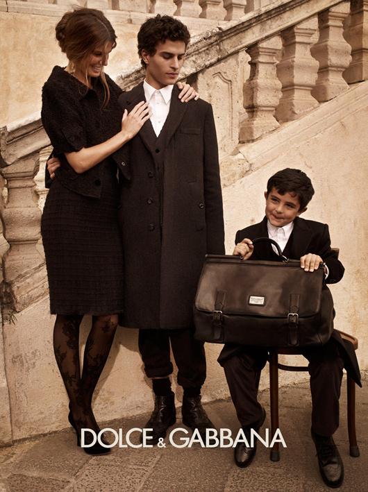 dolce-gabbana-menswear-fall-winter-2012-13-14