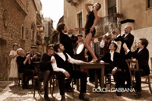 dolce-gabbana-menswear-fall-winter-2012-13-15