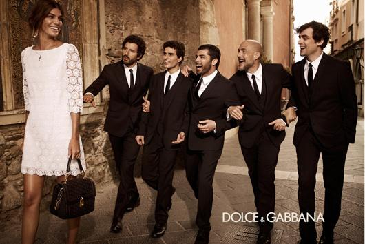 dolce-gabbana-menswear-fall-winter-2012-13-16