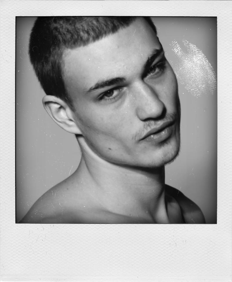 Casting Call | Johannes Linder