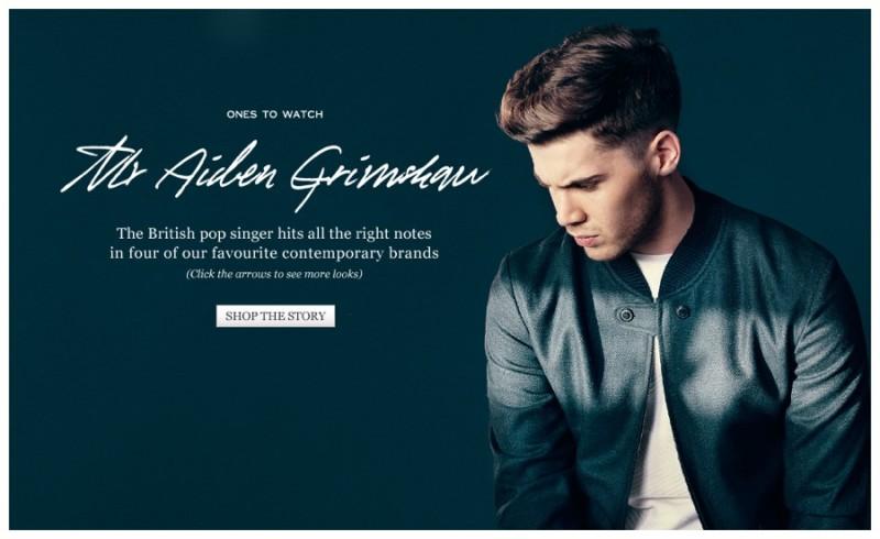 Aiden-Grimshaw-Mr-Porter-Photo-Shoot-001