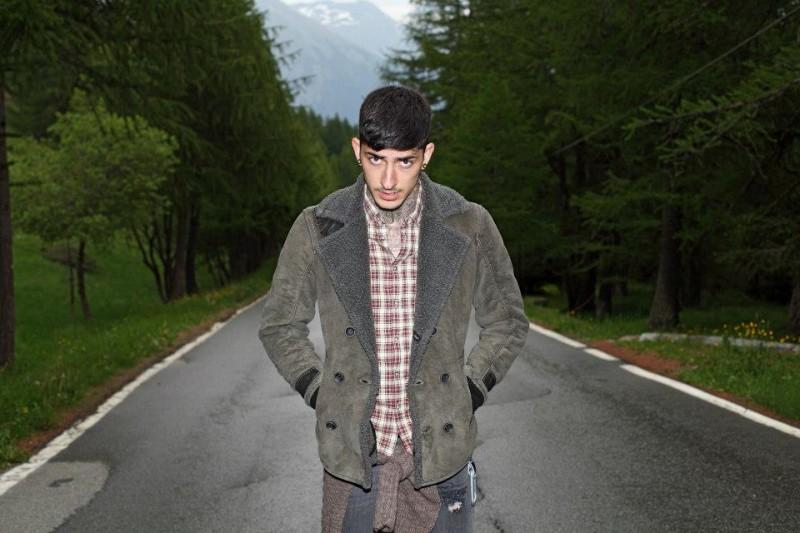 Daniel-Bamdad-Takeshy-Kurosawa-Fall-Winter-2013-Campaign-013